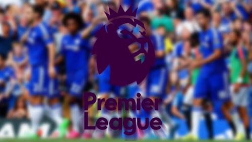 EPL odds review week 19: Liverpool v Arsenal, Swansea v Palace, Stoke v WBA
