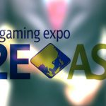 G2E Asia 2017 to proudly receive brand exhibition award once again at Macao Convention and Exhibition Commendation Awards