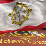 Golden Gaming get Sikkim casino license, plot Nepal expansion