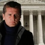 Greek top court wants to send Alexander Vinnik to US