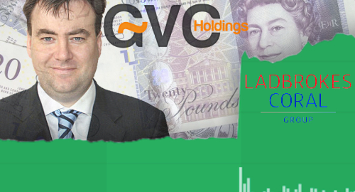 gvc-ladbrokes-coral-offer