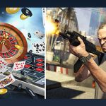 iGaming goes to war with video gaming industry