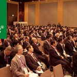 Japan Gaming Congress 2018 is back