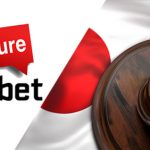 Luxbet closure gives Unikrn a headache; Japan to issue pro esports licenses