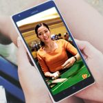 Macau busts WeChat livestream of Philippine casino baccarat