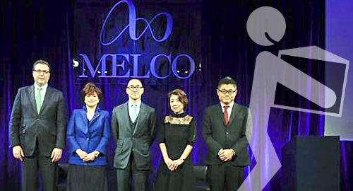melco-resorts-japan-casino-hq