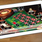 Michael Pedersen: Live streaming is the next big thing in gambling