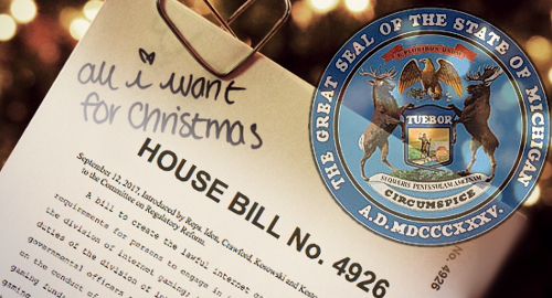 michigan-online-gambling-legislation-christmas