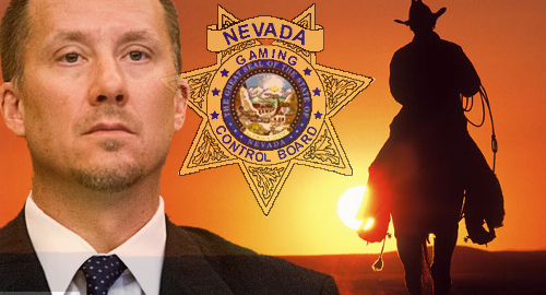 nevada-gaming-regulator-burnett-quits