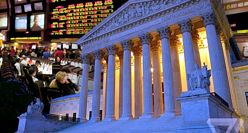 new-jersey-supreme-court-hearing-sports-betting