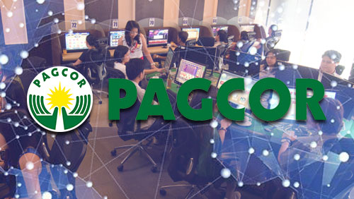 PAGCOR approves PhilWeb services to 16 eGames cafes