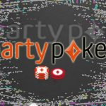 partypoker ride out early tech glitch; Jon Van Fleet wins a million