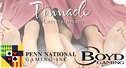 penn-natonal-pinnacle-boyd-casino-deal
