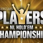 Are you playing? PokerStars to inject $9m into greatest $25k in history