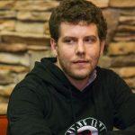Poker routines episode #22: Ari Engel