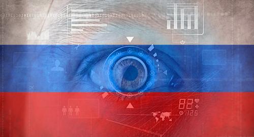 russia-banks-biometric-data-online-bookmakers