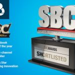 SBC Awards 2017 – BtoBet shortlisted in 3 categories