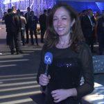 SBC Awards 2017 highlights