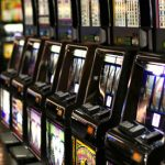 Seminole Tribe drags Jacksonville electronic gambling parlor operators to court