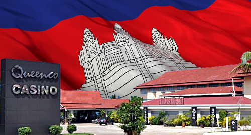 sihanoukville-queenco-casino