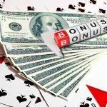 Simon Dunne: Less bonusing, less problems
