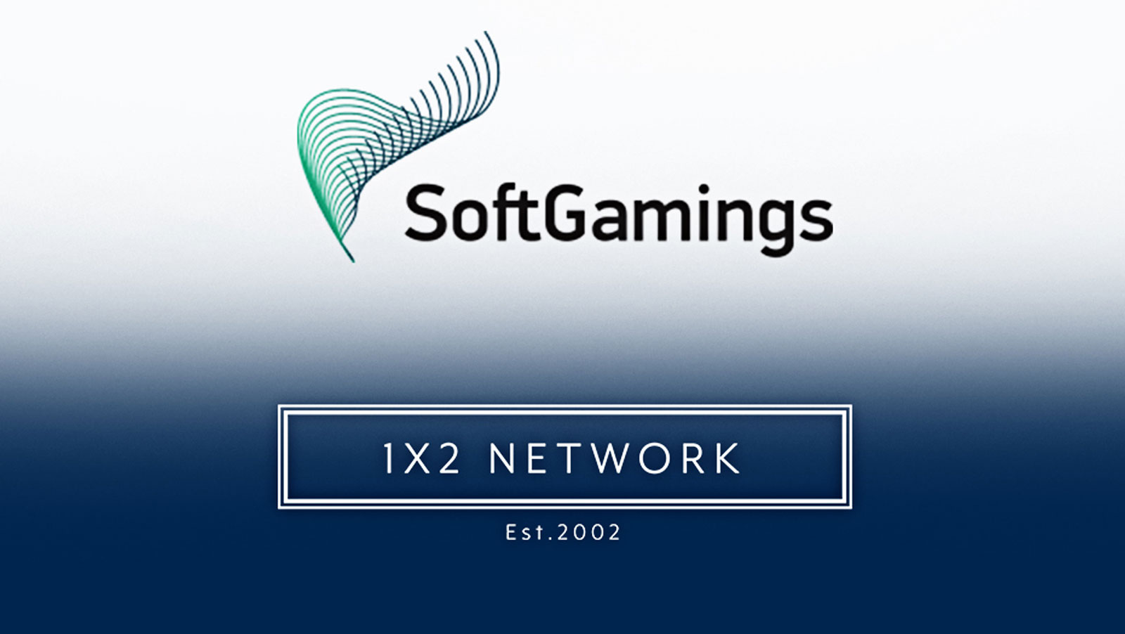 Softgamings to launch 1x2 network content