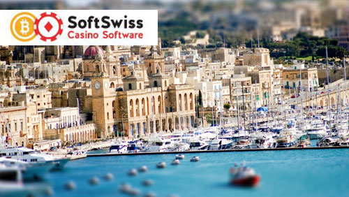 SoftSwiss now offering Malta licensed White Label solutions