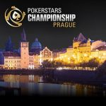 Sow reaps PokerStars rewards; Kurganov and Tang take high roller honours
