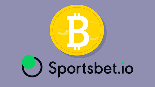 Sportsbet.io rebrand cements position as premier bitcoin sportsbook