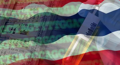 thailand-lottery-jackpot-dna