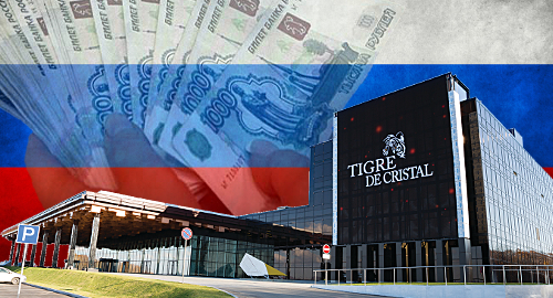 tigre-de-cristal-casino-russia-witholding-tax