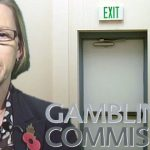 UK Gambling Commission looks for new CEO as Harrison exits
