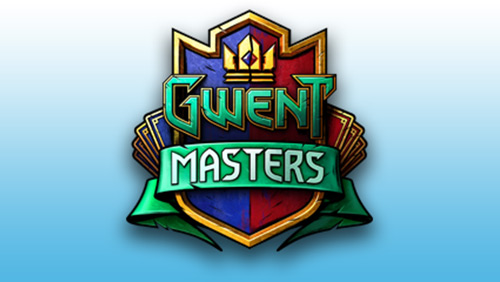 UltraPlay boosts its eSports betting offering with GWENT: The Witcher Card Game