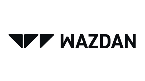 Wazdan signing with EveryMatrix