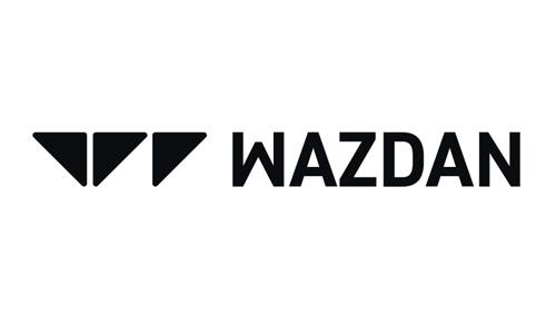 Wazdan signing with EveryMatrix