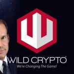 Wild Crypto appoints CEO ahead of launch