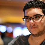 WSOPC Sydney: Kanaan wins Main Event; Lee wins HR; Ulmer bags a brace
