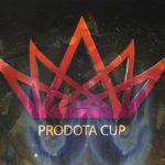 X-Bet and UltraPlay withdraw sponsorship from ProDotaCup after match-fixing