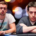 3 Barrels: WPT Foundation Super Bowl event; wins for Schemion and Baumstein