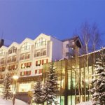 500.com punts $1.5B on Hokkaido integrated resort