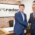 AFC extends and expands partnership with  Sportradar's Intelligence & Investigation Services