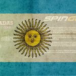 Argentina orders online gambling operators not to leave the country