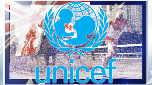 Australia's gambling ad ban not tough enough for UNICEF