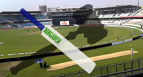 bangladesh-cricket-illegal-betting-courts