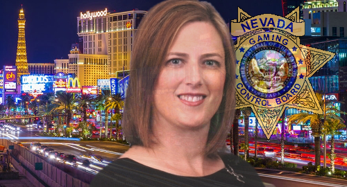 becky-harris-nevada-gaming-control-board