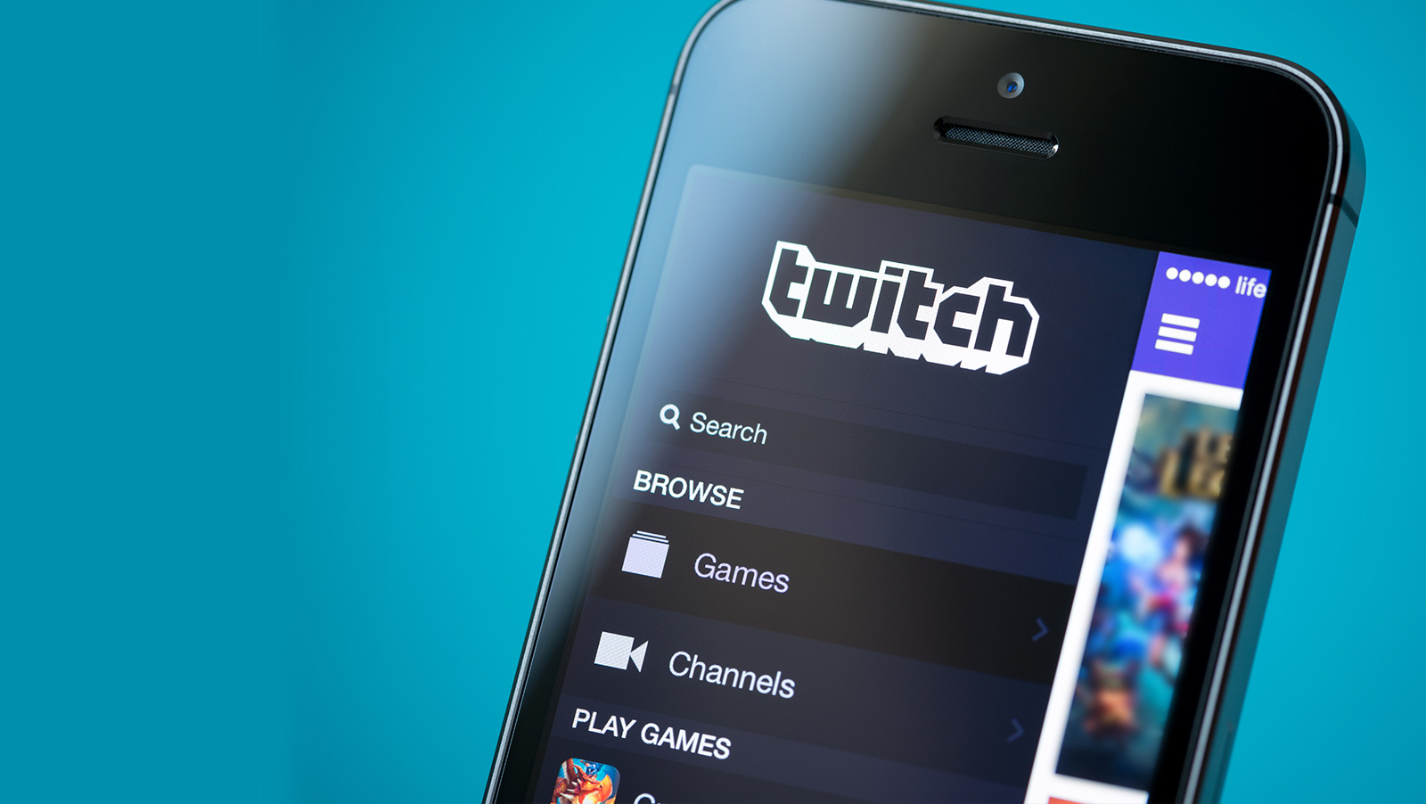 Becky's Affiliated: Slots Stream Betting, Twitch & Slots Innovation with Nik Robinson