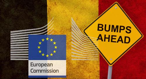 belgium-online-gambling-restrictions