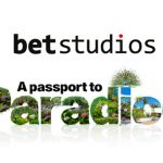 Betstudios to unveil new mobile betting platform at ICE 2018