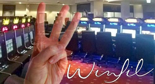 brazil-winfil-casino-real-money-slots