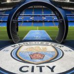Can Manchester City and Saracens overcome the odds?